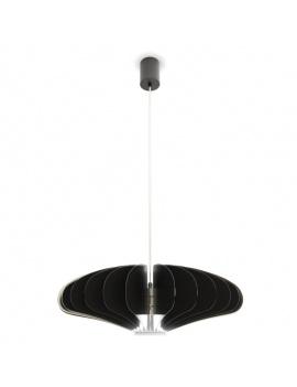 black-design-blume-pendant-light-3d-2