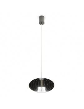 black-design-blume-pendant-light-3d-3
