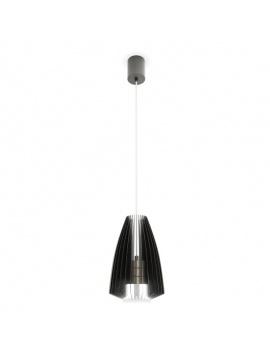 black-design-blume-pendant-light-3d-4