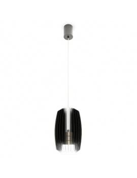 black-design-blume-pendant-light-3d-5