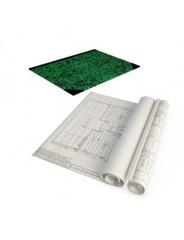 Architect-Collection-3d-portfolio