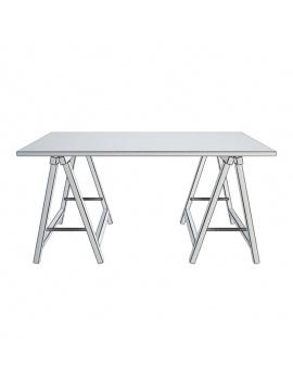 Architect-Collection-3d-desk-trestle