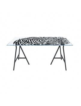 Architect-Collection-3d-desk-lerberg