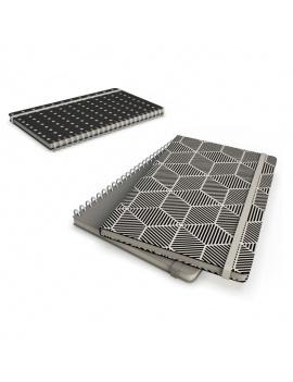Architect-Collection-3d-notebook