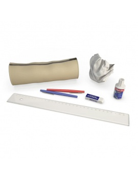 Architect-Collection-3d-school-accessories