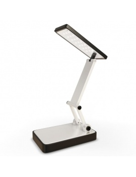 Architect-Collection-3d-lamp-smart