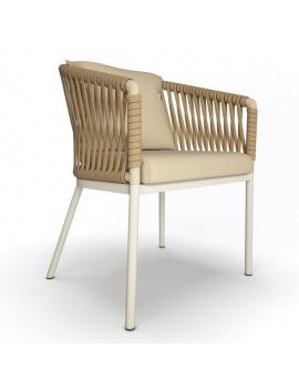 living-dining-room-3d-bitta-chair-kettal