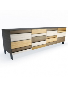 living-dining-room-3d-sideboard