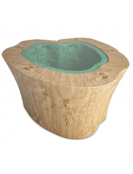 2-river-tables-greg-klassen-3d-coffee-table