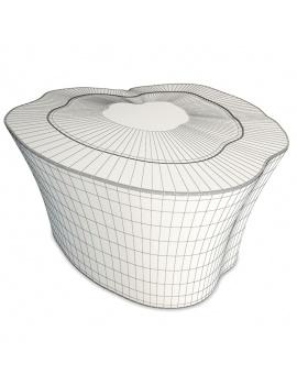 2-river-tables-greg-klassen-3d-coffee-table-wireframe