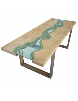 tables-riviere-en-3d