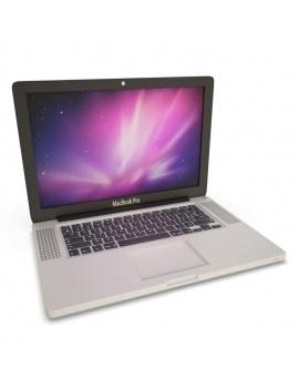 office-desk-composition-3d-macbook