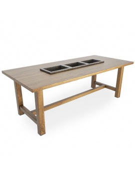 collection-de-mobilier-pub-vintage-3d-table-brenda