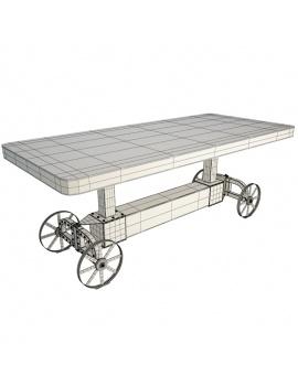collection-de-mobilier-pub-vintage-3d-table-catania-filaire