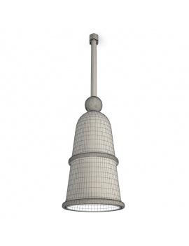 collection-de-mobilier-pub-vintage-3d-suspension-civetta-simple-filaire