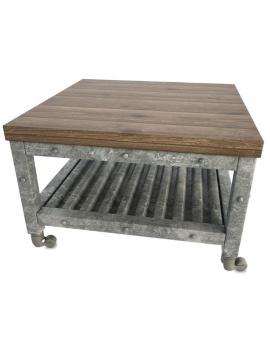 collection-de-mobilier-pub-vintage-3d-cocoon-table