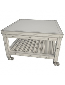 collection-de-mobilier-pub-vintage-3d-table_cocon-filaire