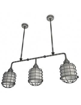 collection-de-mobilier-pub-vintage-3d-connell-suspension-3-filaire