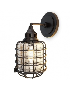 Collection-of-pub-vintage-furniture-3d-wall-lamp-connell