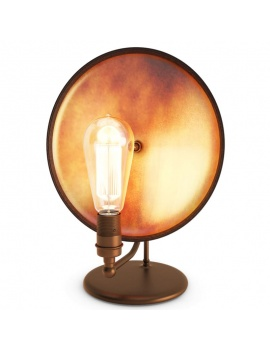 Collection-of-pub-vintage-furniture-3d-cullen-table-lamp