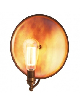 Collection-of-pub-vintage-furniture-3d-cullen-wall-lamp