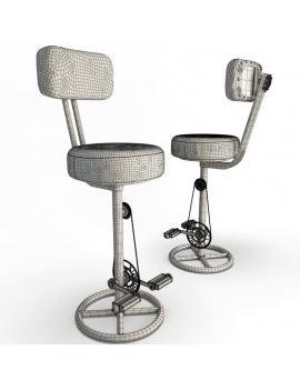 collection-de-mobilier-pub-vintage-3d-chaise-kenton-creta-filaire