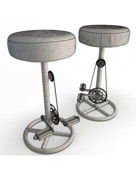 collection-of-pub-vintage-furniture-3d-kenton-creta-wireframe-stool-2