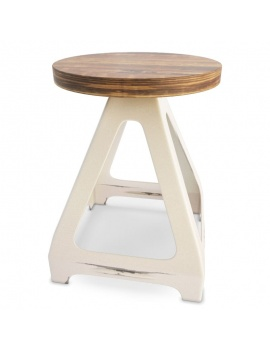 collection-of-pub-vintage-furniture-3d-stool-livorno-small