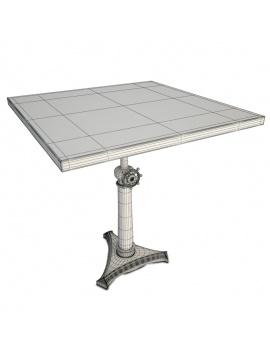 collection-de-mobilier-pub-vintage-3d-table-mahon-filaire