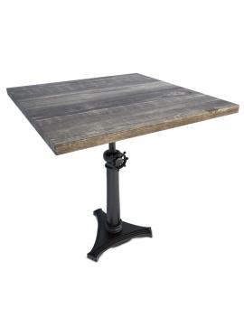 collection-de-mobilier-pub-vintage-3d-table-mahon