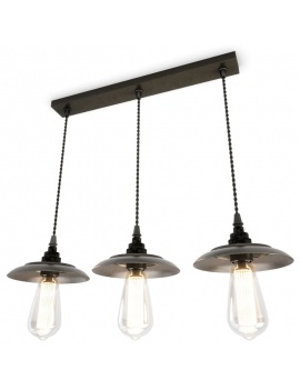 collection-of-pub-vintage-furniture-3d-reznor-pendant-lamp
