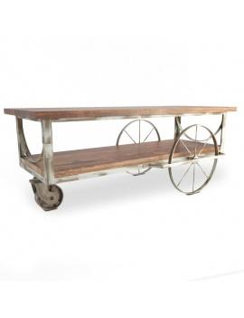 collection-de-mobilier-pub-vintage-3d-table-vlack