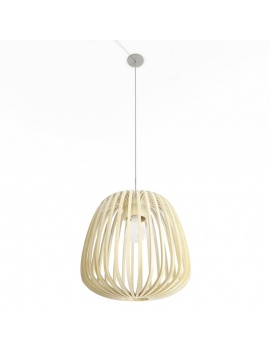 3-wooden-pendant-light-3d-models-m40