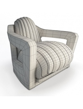 armchair-and-sofa-aviator-3d-models-armchair-1-wireframe