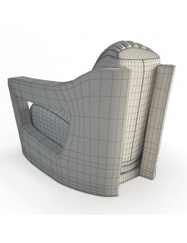 armchair-and-sofa-aviator-3d-models-armchair-1-wireframe2