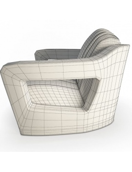 armchair-and-sofa-aviator-3d-models-armchair-1-wireframe3