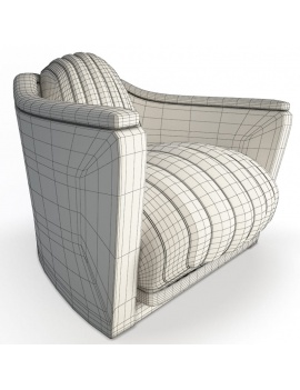 armchair-and-sofa-aviator-3d-models-armchair-2-wireframe1