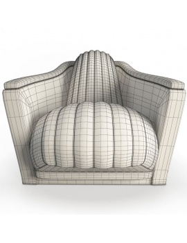 armchair-and-sofa-aviator-3d-models-armchair-2-wireframe3