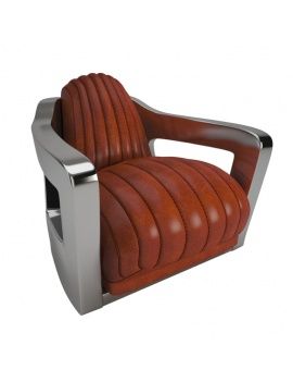 armchair-and-sofa-aviator-3d-models-armchair-1