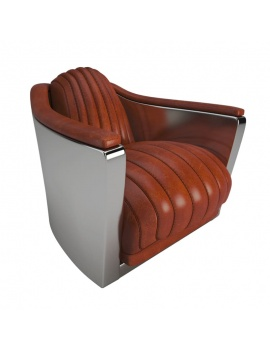 armchair-and-sofa-aviator-3d-models-armchair-2