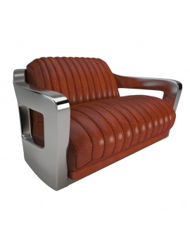 armchair-and-sofa-aviator-3d-models-sofa-1