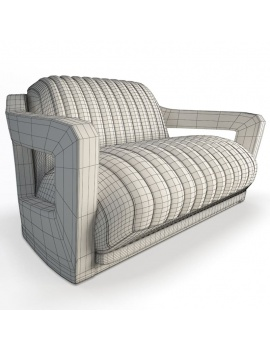 armchair-and-sofa-aviator-3d-models-sofa-1-wireframe1