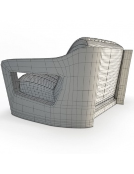 armchair-and-sofa-aviator-3d-models-sofa-1-wireframe2