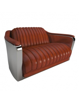 armchair-and-sofa-aviator-3d-models-sofa-2