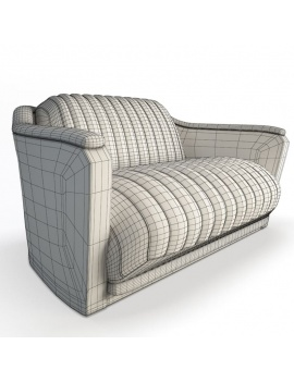 armchair-and-sofa-aviator-3d-models-sofa-2-wireframe1