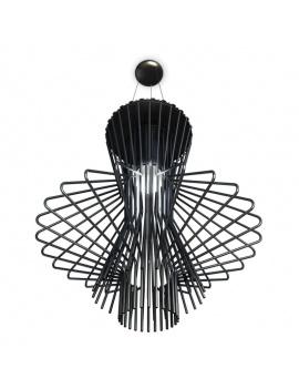 3-metallic-pendant-light-3d-models-ritmicco