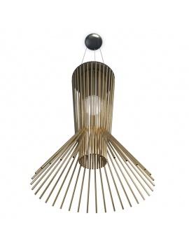 3-metallic-pendant-light-3d-models-vivace