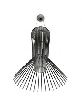 3-metallic-pendant-light-3d-models-vivace-wireframe