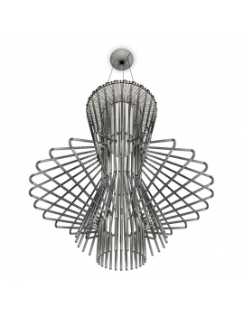 3-metallic-pendant-light-3d-models-ritmicco-wireframe