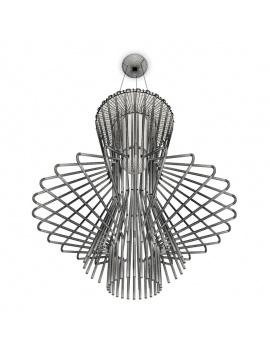 3-metallic-pendant-light-3d-models-ritmicco-wireframe